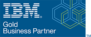 EDI IBM Gold Partner