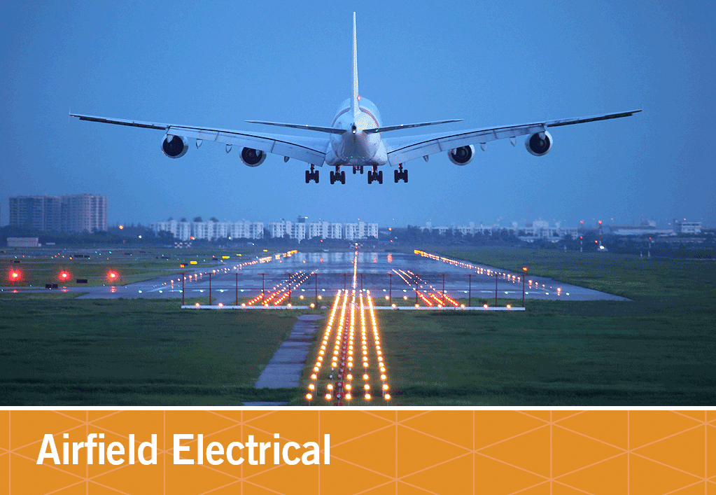 Airfield Electrical