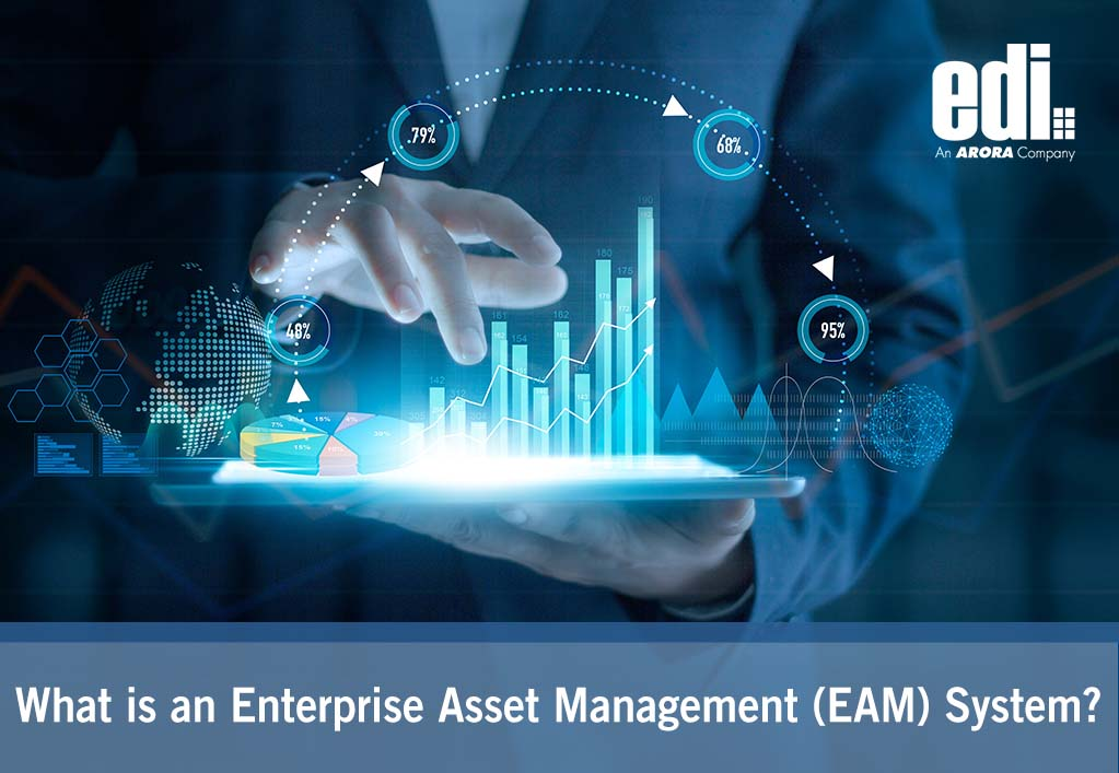 What is an EAM - slideshow