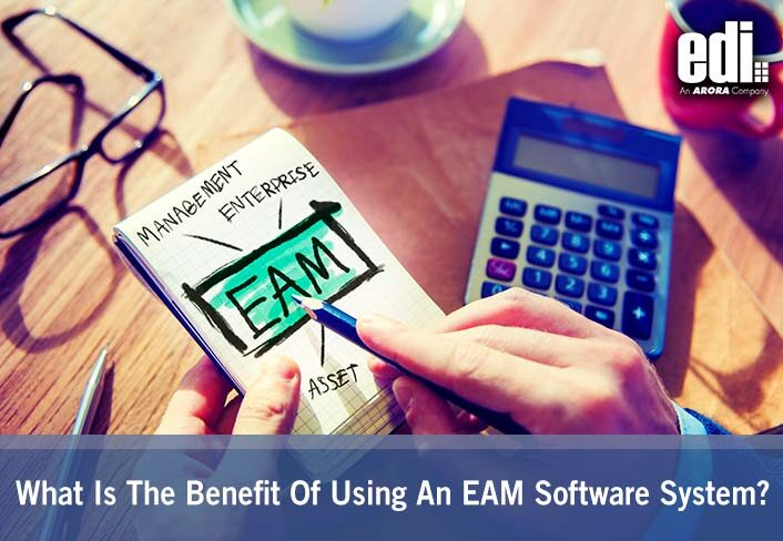 Benefits of EAM blog another image